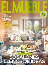 Portada-revista-el-mueble-sitdown
