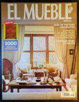 revista-decoracion-el-mueble-numero-464-800101-MLA20264288798_032015-F
