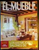 revista-decoracion-el-mueble-numero-479-350101-MLA20264317086_032015-O